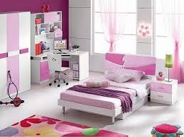 kids bedroom furniture ideas in smart placement amaza design