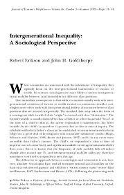 Functionalist perspective gender inequality   sludgeport    web     Functionalist perspective gender inequality