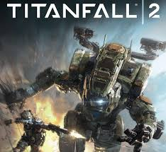 ps4 console amazon black friday battlefield 1 titanfall 2 get huge black friday deals on amazon