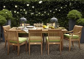 home decor outdoor whimsical party home improvement ideas