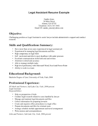 charity motivational letter cover letter computer science intern resume format resume objective examples sales associate