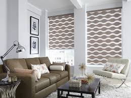 shades blinds drapes and shutters lafayette interior fashions
