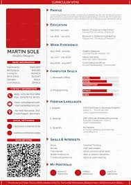 Nanny Resume Sample Templates by 227906138636 Synonym For Resume Word Postpartum Nurse Resume