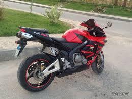 honda cbr 600cc for sale honda cbr 600 rr 2004 motorcycles egybikers com