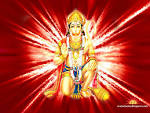 Wallpapers Backgrounds - Full Size More hanuman wallpapers lord hindu god