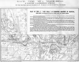 Map Of Utah And Colorado by Colorado County Map