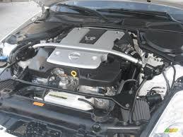 nissan 350z curb weight 2008 nissan 350z nismo coupe 3 5 liter dohc 24 valve vvt v6 engine