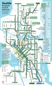 Los Angeles Light Rail Map by 27 Best Subway Maps Of My Travels Images On Pinterest Subway Map