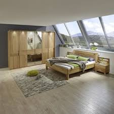 Modern Bedroom Furniture by Modern Bedroom Furniture Sets Head2bed Uk
