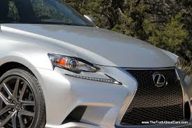 new lexus sports car 2014 price 2014 lexus is review and track test is 250 is 350 and f sport