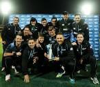 New Zealand Cricket Team Wallpapers