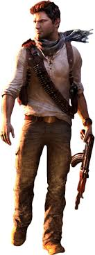 Uncharted 3 Nathan Drake Images?q=tbn:ANd9GcRxDBD2eiDmoi2mybnt-fc2m31oyn8H7Uj_qrtnegbwA9BGrgDZkA