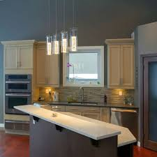 kitchen designs for small kitchens with islands great best ideas
