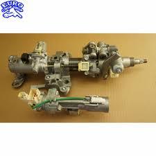 lexus rx400h vs mercedes ml steering column with tilt and telecopic control lexus rx400h rx350
