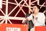 UnicoMarketing: #StartupAsia Jakarta highlights – day 2