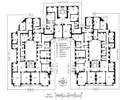 100 gothic revival home plans 46 gothic homes home plans
