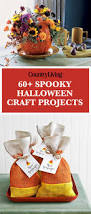 1st grade halloween party ideas 66 easy halloween craft ideas halloween diy craft projects for