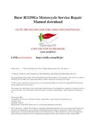 100 2012 bmw repair manual scania multi 2012 spare parts