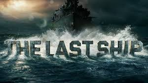 The Last Ship Season 2 - 2015