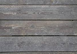 White Wood Furniture Texture Bare Planks Texture Lovelystock Textures Free High Quality