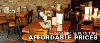 Restaurant Furniture Canada Restaurant Chairs Table Tops Bar - Commercial dining room chairs