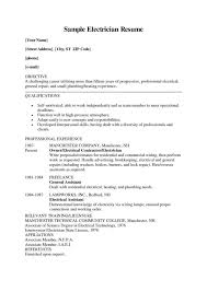 Assistant Property Manager Resume Sample by Curriculum Vitae Sample Cover Letter Human Resources Manager The