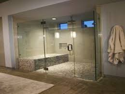 Walk In Shower Ideas For Small Bathrooms Walk In Shower Designs Tile Walk In Shower Designs For Small