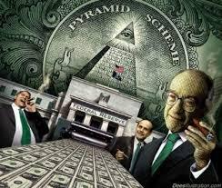 Les secrets de la Réserve Fédérale Images?q=tbn:ANd9GcRxIjhGjyIcrYWBlZJ8AOBn9M-jZkJYawG_75i3XmdmxO7fy9WBLQ
