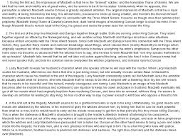 Descriptive Essay Topics For High School   Clasifiedad  Com All About Essay Example