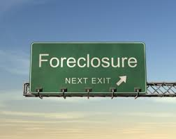 CNBC predicts Congress will retroactively legalize foreclosure fraud