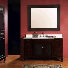 Beige And Black Bathroom Ideas Furniture Kitchen Back Splashes Wallpaper Birds Beige Couch