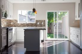 orlando florida kitchen remodel contractor central fl zpahiani