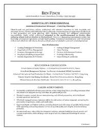 Pastry Chef Resume Examples by 7 Best Resumes Images On Pinterest Example Of Resume Education