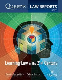 lexisnexis rewards code queen u0027s law reports 2017 by queen u0027s university faculty of law issuu