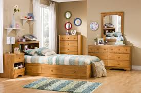 Pine Drawers Amazon Com South Shore Furniture Little Treasures Collection 5