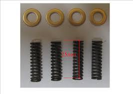 bosch diesel pump repair manual timing diesel fuel pumps u0026 parts zen cart the art of e commerce