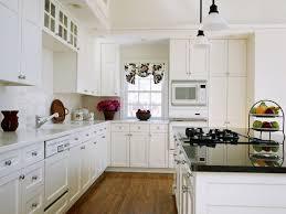 kitchen cabinet standard kitchen cabinet height inexpensive