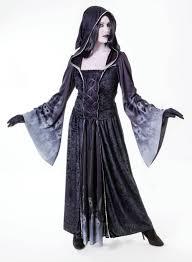 big willy part shop benidorm fancy dress jokes costumes