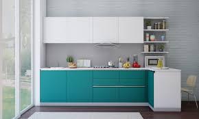 Modular Kitchen Cabinets by Modular Kitchen Cabinets Online India Tehranway Decoration