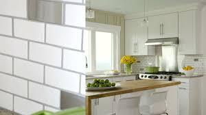 designs for backsplash in kitchen
