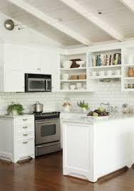 28 cottage kitchen backsplash ideas kitchen backsplash