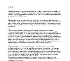 Best Branch Manager Trainee Cover Letter Examples   LiveCareer Cover Letters