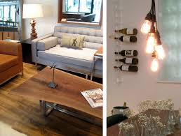 Home Furniture Stores In Bangalore Good Furniture Stores Furniture Family Furniture Store Good Home