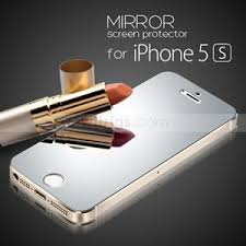iphone 5s black friday deals 33 best iphone 5s screen protectors images on pinterest apple