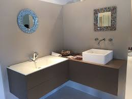 Bathroom Vanity Designs by Exquisite Contemporary Bathroom Vanities With Space Savvy Style