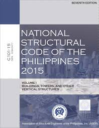 publication association of structural engineers of the philippines