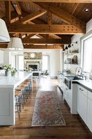 best 25 open kitchens ideas on pinterest dream kitchens