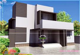 Simple House Floor Plan Design 51 Simple Square House Floor Plans House Beach House Plans One