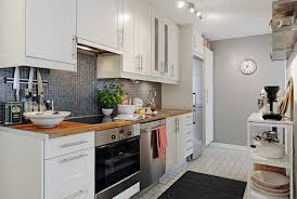 Kitchen Renovation Ideas For Your Home by Kitchen Design For Apartments Captivating Interior Design Ideas