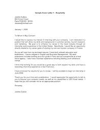 cover letter internal job cover letter for resume clerk lbartman com
